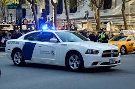 dodge charger us us customs border protection dodge charger picture tak flickr