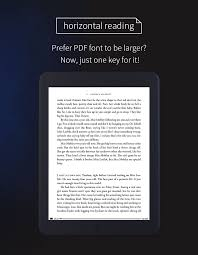 Discount Ebook Pdf Reader Boyue Likebook Plus 7 8 Inch Ebook Reader Touch Screen 300ppi 1g