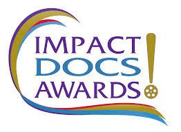impact logo png