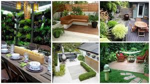 organize a small house organize a small garden archives top inspirations