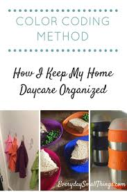 Home Daycare Design Ideas by Best 25 Home Daycare Rooms Ideas On Pinterest Home Daycare