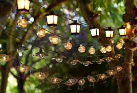 outdoor string lights solar outdoor string lights waterproof reasons why you should