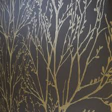 i love wallpaper shimmer wallpaper metallic gold brown