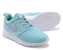 light purple nike shoes supply new nike roshe womens running shoes light blue purple special