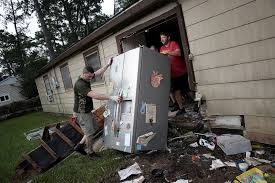 flood housing recovery how to fix and prevent damage washington