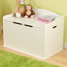 shop toy boxes at lowes com