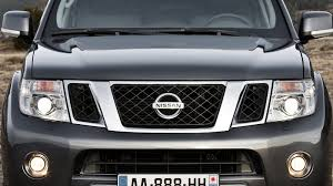 nissan murano for sale in kenya volkswagen amarok vs nissan navara auto review