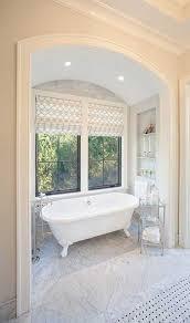 Bathroom Design Francesca Owings ASID Interior Design Grand - Grand bathroom designs