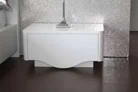 Gloss White Bedroom Furniture White Bedside Furniture Moncler Factory Outlets Com