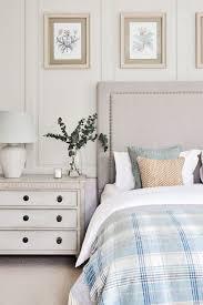 bedroom best rugs for living room modern bedroom carpet ideas