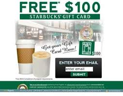gift card offers 428 best free 100 starbucks gift card images on gift