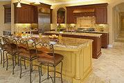 two island kitchens walden co two island kitchen