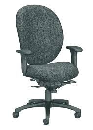 hon desks for sale hon desk chair parts hon office chairs on sale hon office chairs
