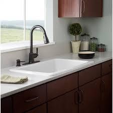 moen kleo kitchen faucet moen kleo single handle kitchen faucet with reflex and duralock