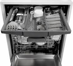 best black friday deals 2017 dishwasher dishwashers top brands styles u0026 finish colors at best buy