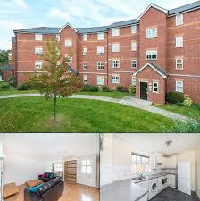 1 Bedroom Flat To Rent In Wandsworth Https Media Onthemarket Com Properties 4303953 4