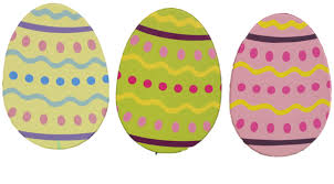 pastel easter eggs easter egg box chamberlain s chocolate factory atlanta