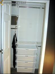 Best Closet Organizers Closet Closet Systems Home Depot With Cool Shelving For Home