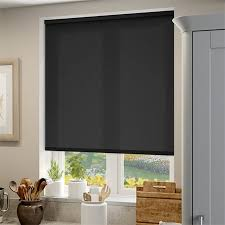 Canadian Tire Window Blinds Levolor Bamboo Shades Lowes Vertical Blinds Intended For