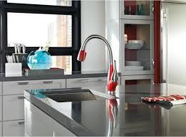 modern kitchen faucet graff me houzz kitchen faucets 100 images play kitchen faucet ideas