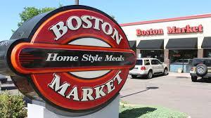 boston thanksgiving restaurants turkey prices higher sales taking off too says boston market ceo