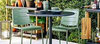 balcony u2014 the worm that turned revitalising your outdoor space