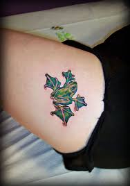 20 best thigh tattoos for girls images on pinterest projects be