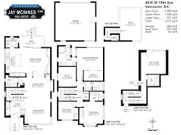 Shaughnessy Floor Plan Vancouver House Plans Webbkyrkan Com Webbkyrkan Com