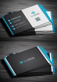business card designs psd 30 free business card psd templates mockups design graphic