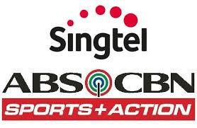 The Top 10 Best Blogs on Singtel Tv