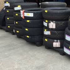 Walmart Trailer Tires Find Out What Is New At Your Cartersville Walmart Supercenter 101