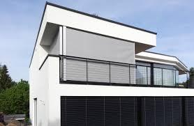 sonnenschutz balkon ohne bohren balkon sonnenschutz ohne bohren großartig auf inspirierende