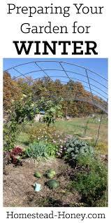 preparing a garden home decoration ideas designing excellent on