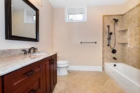 bathroom remodeling cb chandler construction