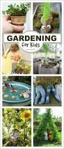 1653 best outdoor fun u0026 gardening with kids images on pinterest