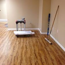 wood floors plus 13 photos 21 reviews flooring 50 orchard