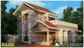 traditional kerala home interiors square floor modern traditional home design