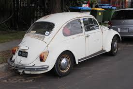volkswagen type 1 file 1969 volkswagen beetle type 1 1500 sedan 26563399013 jpg