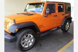 used jeep wrangler for sale in nc used jeep wrangler for sale in raleigh nc edmunds