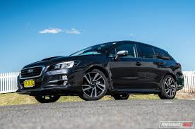 subaru sports car 2017 2017 subaru levorg gt s review performancedrive