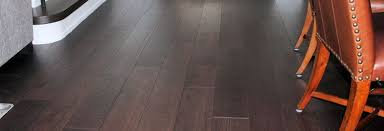 preverco wood flooring reviews carpet vidalondon