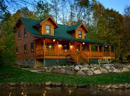 log cabins floor plans and prices nhlogcabinhomes premium quality milled log timber home