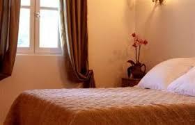 chambre d hote salon de provence chambre d hôtes à salon de provence de lure