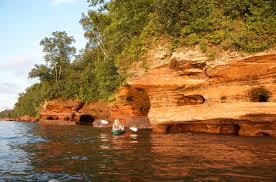Wisconsin nature activities images 15 summer bucket list activities in wisconsin jpg