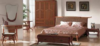 furniture new wicker bedroom furniture for sale room design