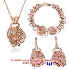 italian jewellery designers italian jewelry designers names jewelry and gifts jewelry and