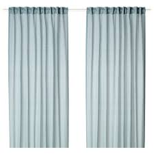 Pale Blue Curtains Curtain Pale Blue Curtains Stirring Photos Ideas Velvet