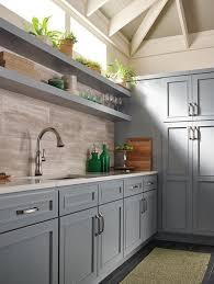 kitchen cabinets maine coffee table craftsman kitchen portland mosaik design cabinets