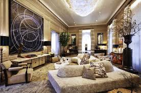top interior design companies interior design firms in atlanta interior design firms in atlanta