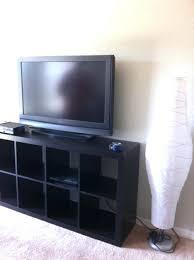 tv stand ikea benno tv stand hack amazing ikea besta burs tv